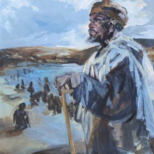 ציפיה לירושלים